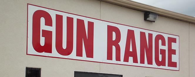 gun-range-sign